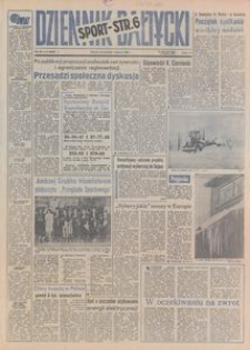 Dziennik Bałtycki, 1985, nr 5