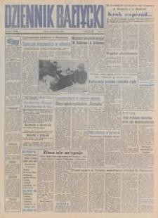 Dziennik Bałtycki, 1985, nr 7