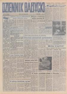 Dziennik Bałtycki, 1985, nr 12