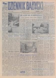 Dziennik Bałtycki, 1985, nr 13