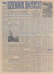 Dziennik Bałtycki, 1985, nr 14