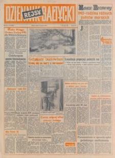 Dziennik Bałtycki, 1985, nr 15