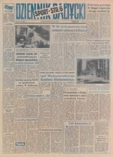 Dziennik Bałtycki, 1985, nr 17