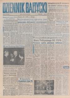 Dziennik Bałtycki, 1985, nr 20