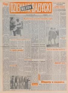 Dziennik Bałtycki, 1985, nr 21