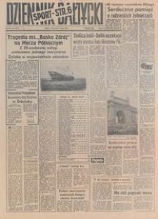 Dziennik Bałtycki, 1985, nr 35