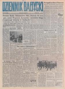 Dziennik Bałtycki, 1985, nr 36