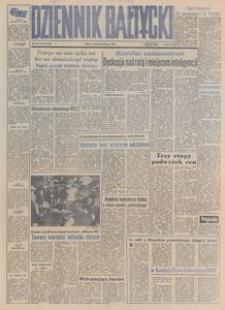 Dziennik Bałtycki, 1985, nr 50