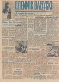 Dziennik Bałtycki, 1984, nr 109