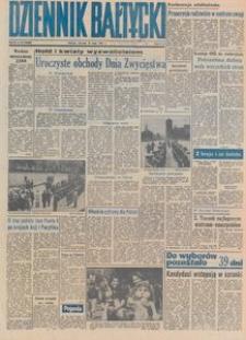 Dziennik Bałtycki, 1984, nr 110