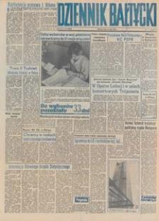 Dziennik Bałtycki, 1984, nr 115