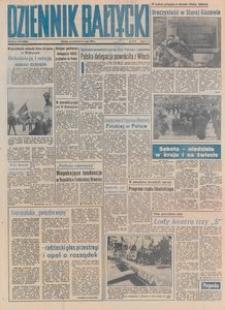 Dziennik Bałtycki, 1984, nr 119