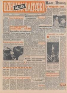 Dziennik Bałtycki, 1984, nr 123