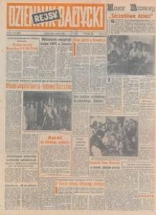 Dziennik Bałtycki, 1984, nr 129