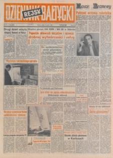 Dziennik Bałtycki, 1984, nr 135