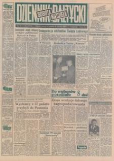 Dziennik Bałtycki, 1984, nr 136