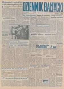 Dziennik Bałtycki, 1984, nr 140