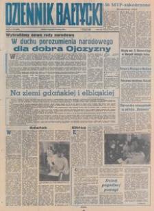 Dziennik Bałtycki, 1984, nr 143