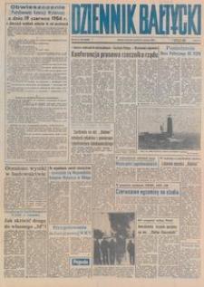 Dziennik Bałtycki, 1984, nr 145