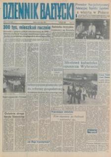 Dziennik Bałtycki, 1984, nr 156
