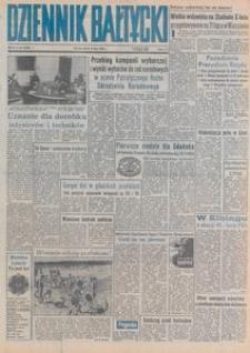 Dziennik Bałtycki, 1984, nr 161