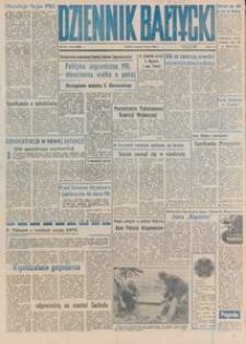 Dziennik Bałtycki, 1984, nr 163