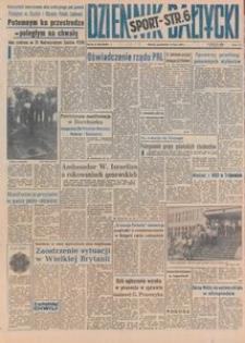Dziennik Bałtycki, 1984, nr 166