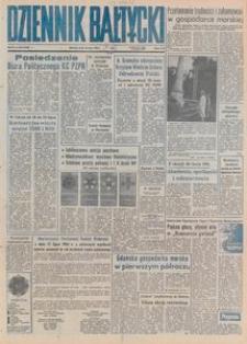 Dziennik Bałtycki, 1984, nr 168