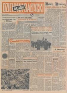 Dziennik Bałtycki, 1984, nr 170