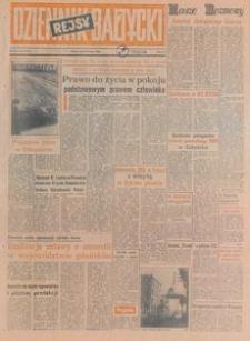 Dziennik Bałtycki, 1984, nr 176