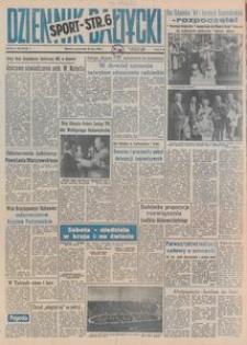 Dziennik Bałtycki, 1984, nr 178