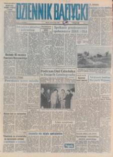 Dziennik Bałtycki, 1984, nr 179