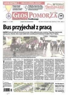 Głos Pomorza, 2012, październik, nr 238