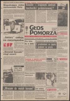Głos Pomorza, 1988, sierpień, nr 183