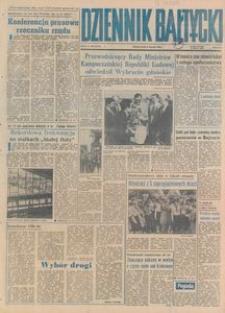 Dziennik Bałtycki, 1984, nr 186