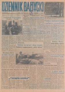 Dziennik Bałtycki, 1984, nr 187