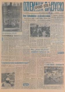 Dziennik Bałtycki, 1984, nr 190