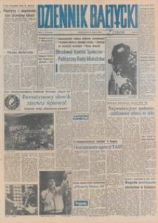 Dziennik Bałtycki, 1984, nr 193