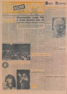 Dziennik Bałtycki, 1984, nr 194