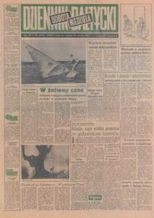 Dziennik Bałtycki, 1984, nr 201