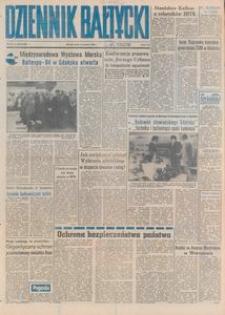 Dziennik Bałtycki, 1984, nr 210