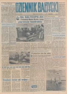 Dziennik Bałtycki, 1984, nr 211