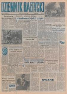 Dziennik Bałtycki, 1984, nr 216