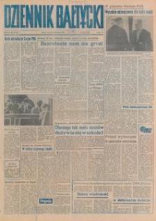 Dziennik Bałtycki, 1984, nr 223