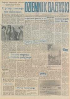 Dziennik Bałtycki, 1984, nr 227