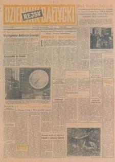 Dziennik Bałtycki, 1984, nr 230