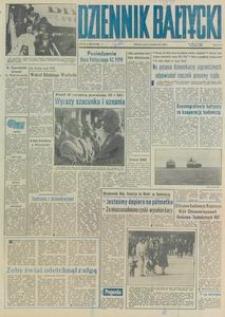 Dziennik Bałtycki, 1984, nr 234