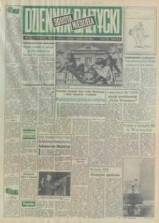 Dziennik Bałtycki, 1984, nr 237