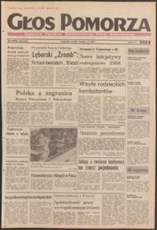 Głos Pomorza, 1983, październik, nr 236