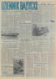 Dziennik Bałtycki, 1984, nr 240